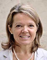 M.-C.Leymarie