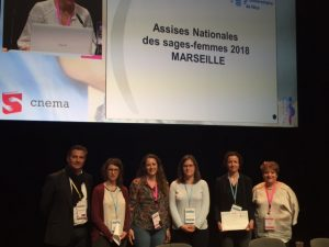Photo Poster Assises 2017 - IMG_2352