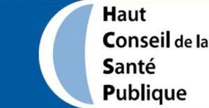 La stratégie nationale de santé sexuelle – HCSP