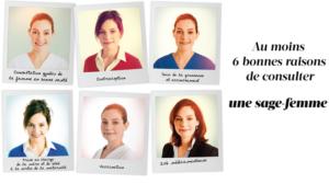 Un avenant important pour les sages-femmes libérales