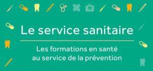 2018 Service-sanitaire-bandeau_925438.189
