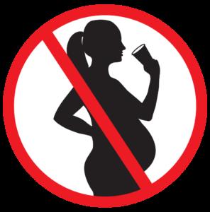 Veille spéciale addictions – grossesse et adolescence