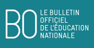 Maïeutique – Commission d'enrichissement de la langue française _ Vocabulaire Santé