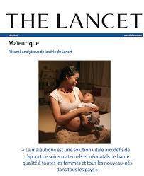 La maïeutique, une définition française et une définition internationale